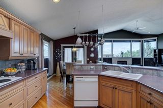 Photo 7: 116 Royal Crest Terrace NW in Calgary: Royal Oak Detached for sale : MLS®# A1093722