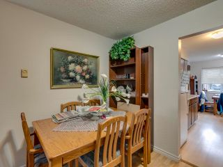 """Photo 17: 222 9462 PRINCE CHARLES Boulevard in Surrey: Queen Mary Park Surrey Townhouse for sale in """"Prince Charles Estates"""" : MLS®# R2594470"""