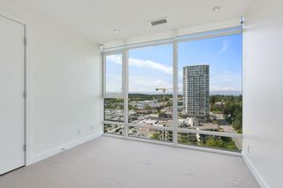 """Photo 11: 1902 1455 GEORGE Street: White Rock Condo for sale in """"Avra"""" (South Surrey White Rock)  : MLS®# R2589463"""