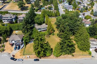 Photo 32: 35176 MARSHALL Road in Abbotsford: Abbotsford East House for sale : MLS®# R2602870