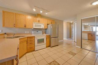 Photo 9: 448 16311 95 Street in Edmonton: Zone 28 Condo for sale : MLS®# E4243249