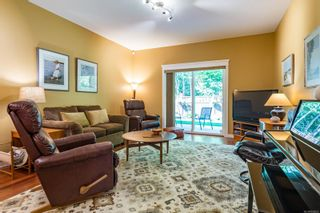 Photo 15: 75 2001 Blue Jay Pl in : CV Courtenay East Row/Townhouse for sale (Comox Valley)  : MLS®# 856920