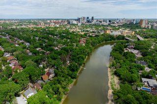 Photo 50: 902 Palmerston Avenue in Winnipeg: Wolseley Residential for sale (5B)  : MLS®# 202114363