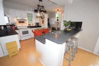 Photo 9: 200 1st Street in Dundurn: Residential for sale : MLS®# SK866594