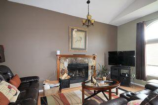 Photo 2: 11860 MEADOWLARK DRIVE in Maple Ridge: Cottonwood MR House for sale : MLS®# R2010930