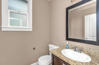 Photo 21: 7249 197B Street in Langley: Willoughby Heights House for sale : MLS®# R2604082