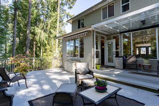 Photo 26: 856 Whistler Pl in : Na South Nanaimo House for sale (Nanaimo)  : MLS®# 873496