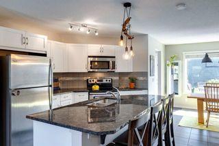 Photo 8: 69 Walden Drive SE in Calgary: Walden Semi Detached for sale : MLS®# A1127735