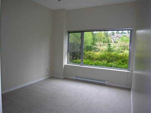 "Photo 7: Photos: 104 5639 HAMPTON PL in Vancouver: University VW Condo for sale in ""REGENCY"" (Vancouver West)  : MLS®# V587515"