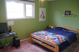 Photo 6: 5 Lake Fall Place in Winnipeg: Fort Garry / Whyte Ridge / St Norbert Single Family Attached for sale (South Winnipeg)