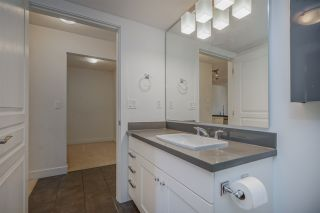 """Photo 16: 307 738 E 29TH Avenue in Vancouver: Fraser VE Condo for sale in """"CENTURY"""" (Vancouver East)  : MLS®# R2482303"""