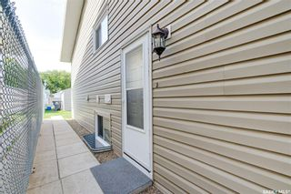 Photo 35: 1629 B Avenue North in Saskatoon: Mayfair Residential for sale : MLS®# SK870947