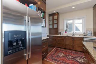 Photo 15: 321 Greenmansions Pl in : La Mill Hill House for sale (Langford)  : MLS®# 883244