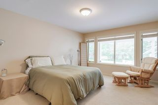 Photo 30: 159 Pumpmeadow Place SW in Calgary: Pump Hill Detached for sale : MLS®# A1100146