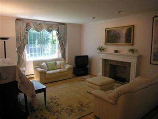 Photo 2: 2233 W 47TH AV in Vancouver: Kerrisdale House for sale (Vancouver West)  : MLS®# V599348