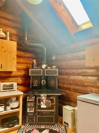 Photo 21: 40 Mallard Lane in Duck Mountain Provincial Park: R31 Residential for sale (R31 - Parkland)  : MLS®# 202118513