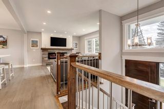 Photo 19: 6516 Law Drive SW in Calgary: Lakeview Detached for sale : MLS®# A1107582