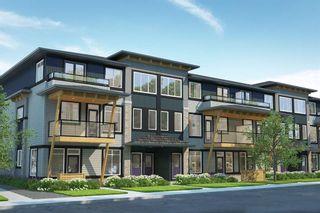 Main Photo: 266 Seton Passage SE in Calgary: Seton Row/Townhouse for sale : MLS®# A1048482