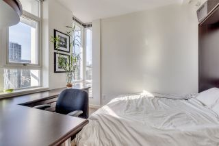 "Photo 13: 2701 939 EXPO Boulevard in Vancouver: Yaletown Condo for sale in ""Max 2 Building"" (Vancouver West)  : MLS®# R2129765"