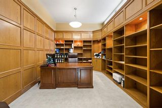Photo 5:  in Calgary: Varsity Row/Townhouse for sale : MLS®# A1142150