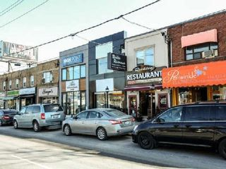 Photo 6: 1st Flr 1961 Avenue Road in Toronto: Bedford Park-Nortown Property for lease (Toronto C04)  : MLS®# C3040824