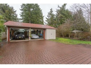 Photo 2: 11757 231 Street in Maple Ridge: East Central House for sale : MLS®# R2519885