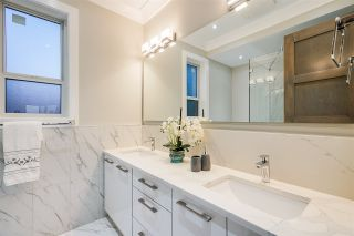 Photo 19: 15731 BUENA VISTA Avenue: White Rock House for sale (South Surrey White Rock)  : MLS®# R2533597