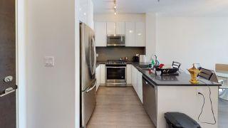 "Main Photo: 212 15137 33 Avenue in Surrey: Morgan Creek Condo for sale in ""Prescott Commons"" (South Surrey White Rock)  : MLS®# R2539973"