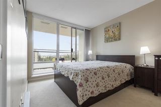 """Photo 14: 1003 9868 CAMERON Street in Burnaby: Sullivan Heights Condo for sale in """"SILHOUETTE"""" (Burnaby North)  : MLS®# R2623969"""