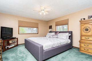 Photo 21: 317 Leila Avenue in Winnipeg: Margaret Park Residential for sale (4D)  : MLS®# 202112459