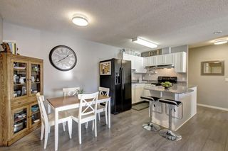 Photo 9: 2011 2011 Edenwold Heights NW in Calgary: Edgemont Apartment for sale : MLS®# A1091382