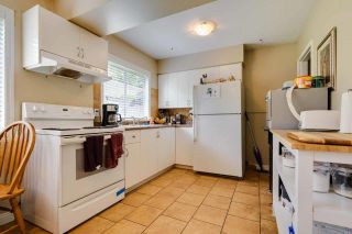 Photo 4: 2317 - 2319 SOUTHDALE Crescent in Abbotsford: Abbotsford West Duplex for sale : MLS®# R2584340