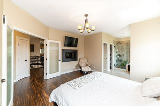 Photo 22: 8 OASIS Court: St. Albert House for sale : MLS®# E4254796