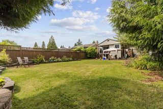 "Photo 32: 972 BALBIRNIE Boulevard in Port Moody: Glenayre House for sale in ""Glenayre"" : MLS®# R2504269"