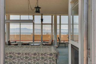 Photo 36: 1102 250 Douglas St in : Vi James Bay Condo for sale (Victoria)  : MLS®# 880331