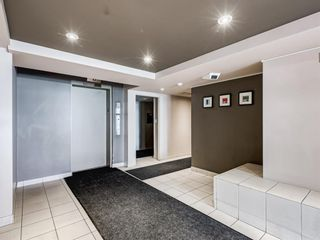 Photo 27: 704 235 15 Avenue SW in Calgary: Beltline Apartment for sale : MLS®# A1066425