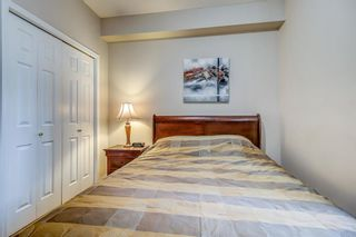 Photo 25: 407 126 14 Avenue SW in Calgary: Beltline Apartment for sale : MLS®# A1056352