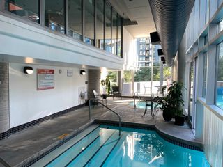"""Photo 9: 503 501 PACIFIC Street in Vancouver: Downtown VW Condo for sale in """"501 PACIFIC"""" (Vancouver West)  : MLS®# R2599166"""