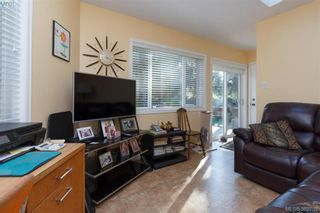 Photo 8: 4141 Tuxedo Dr in VICTORIA: SE High Quadra House for sale (Saanich East)  : MLS®# 769183