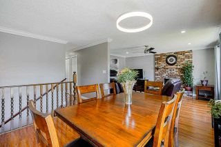 """Photo 14: 1928 HOMFELD Place in Port Coquitlam: Lower Mary Hill House for sale in """"LOWER MARY HILL"""" : MLS®# R2592934"""