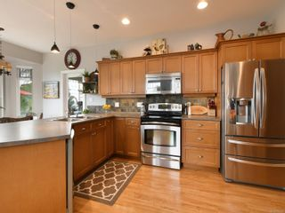 Photo 6: 3089 Seahaven Rd in : Du Chemainus House for sale (Duncan)  : MLS®# 875750