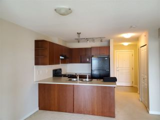 """Photo 2: 407 4799 BRENTWOOD Drive in Burnaby: Brentwood Park Condo for sale in """"THOMPSON HOUSE AT BRENTWOOD GATE"""" (Burnaby North)  : MLS®# R2532127"""