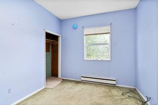 Photo 10: 9338 East Saanich Rd in : NS Airport House for sale (North Saanich)  : MLS®# 874306