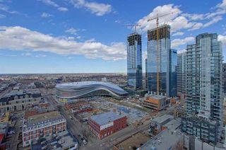 Photo 20: Downtown in Edmonton: Zone 12 Condo for sale : MLS®# E4106166