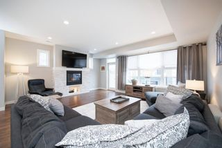 Photo 19: 3435 17 Street SW in Calgary: South Calgary Row/Townhouse for sale : MLS®# A1063068