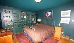 Photo 16: 36 Matheson Road in Kawartha Lakes: Rural Eldon House (Bungalow) for sale : MLS®# X4594394