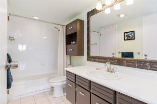 Photo 21: 310 5340 HASTINGS STREET in Burnaby: Capitol Hill BN Condo for sale (Burnaby North)  : MLS®# R2551996