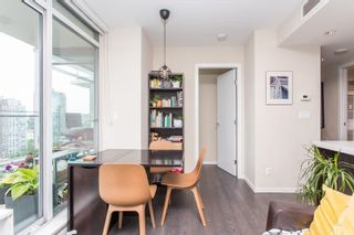 """Photo 14: 1505 1351 CONTINENTAL Street in Vancouver: Downtown VW Condo for sale in """"Maddox"""" (Vancouver West)  : MLS®# R2589792"""