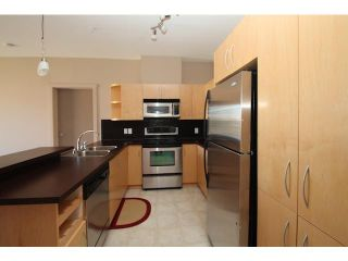 Photo 3: 213 69 SPRINGBOROUGH Court SW in : Springbank Hill Condo for sale (Calgary)  : MLS®# C3567266