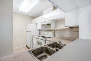 Photo 12: 906 5899 WILSON Avenue in Burnaby: Central Park BS Condo for sale (Burnaby South)  : MLS®# R2589775